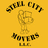 SteelCityMovers