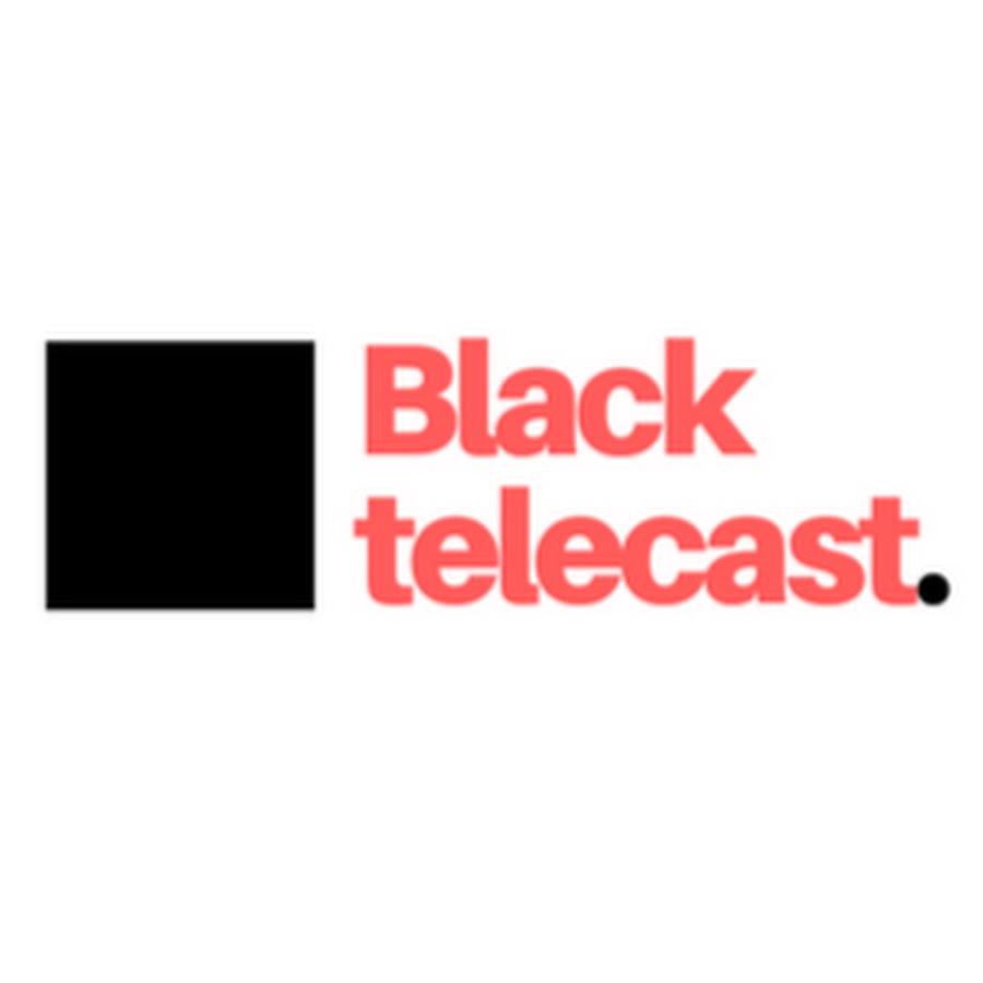Black telecast  - YouTube