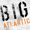 Big Atlantic