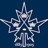 Oxford Blues Ice Hockey