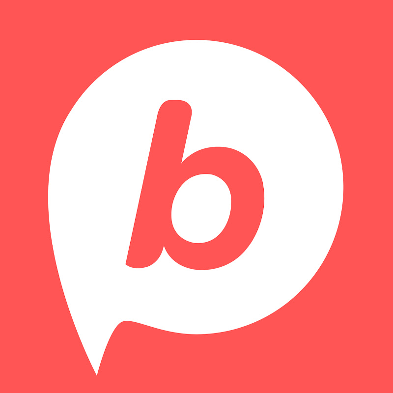 Babble YouTube channel image