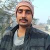 Amit Bhardwaj
