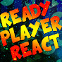 ReadyPlayerReact