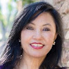 Neelam Shrestha, Realtor-Re/Max Northwest