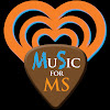 Music For MS