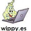 Wippy Texlimca