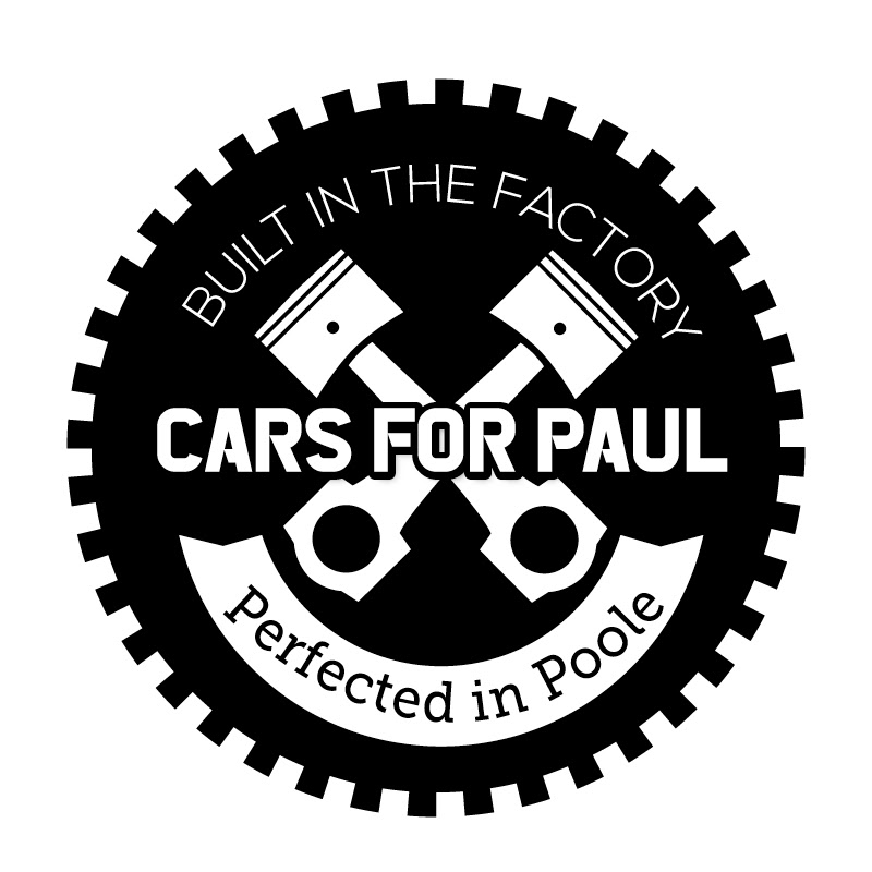Cars For Paul (cars-for-paul)