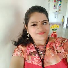ಮಧ್ಯಮ ಕುಟುಂಬದ Recipies YouTube channel avatar