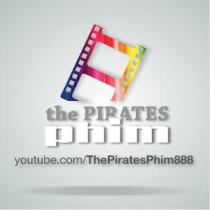 The Pirates Phim