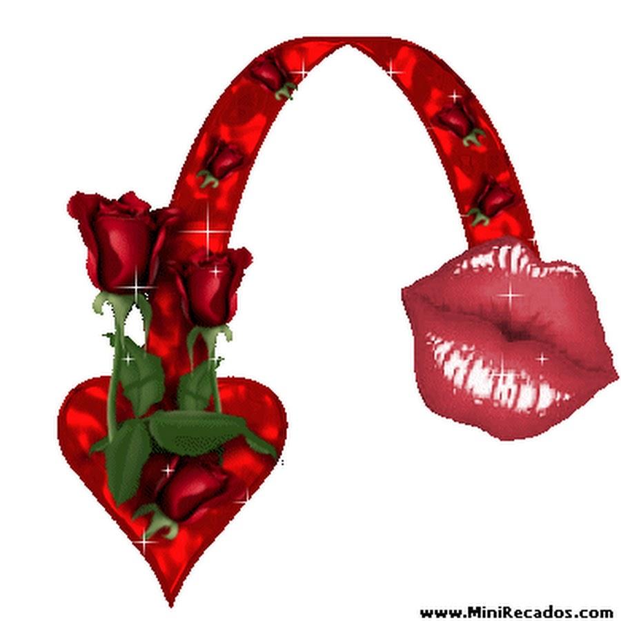 Поцелуйчики открытки гифки, месяцами картинки