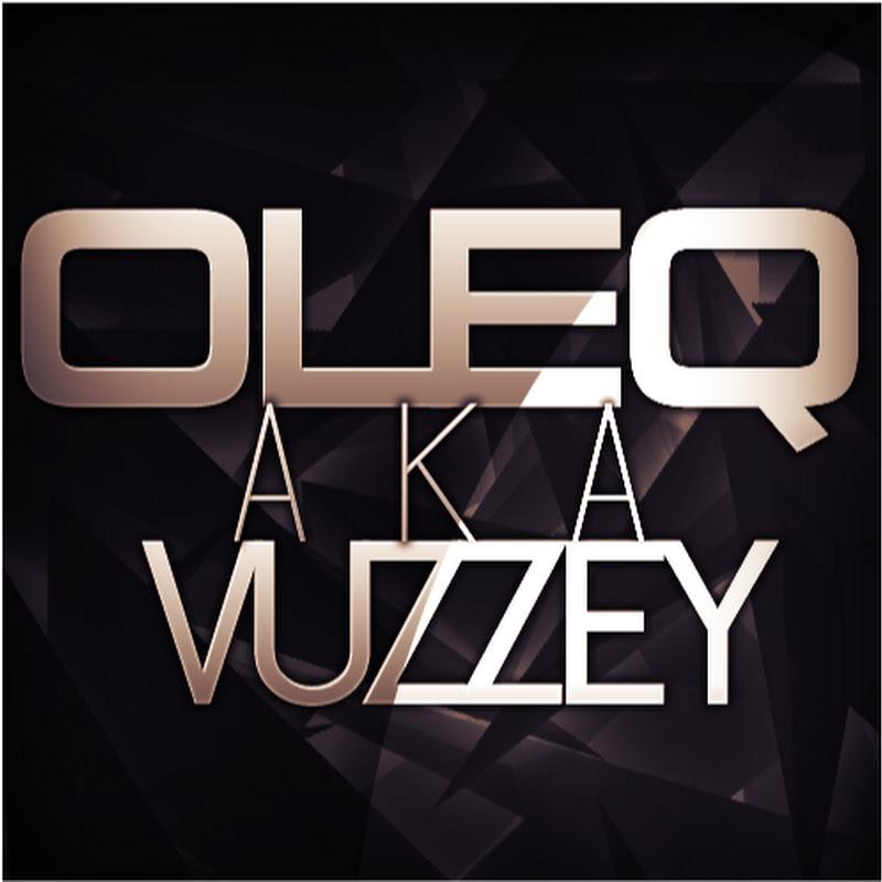 vuzzey