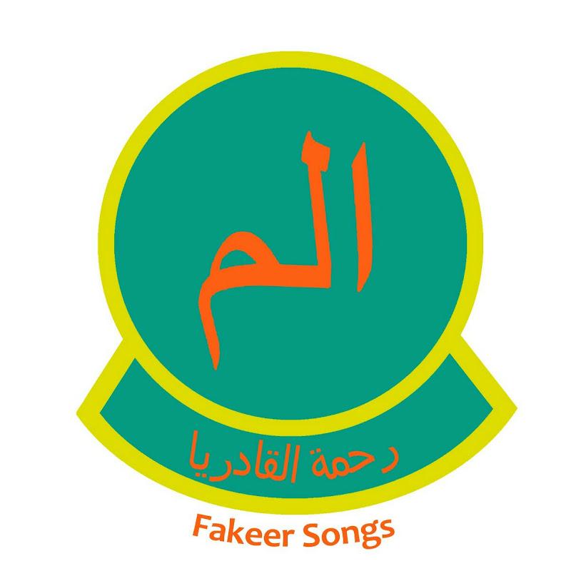 Fakeer Songs (fakeer-songs)