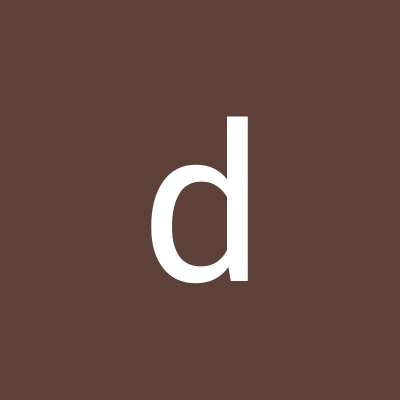 daisynation