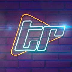 TechnoReviews - Hardware & Periféricos