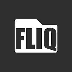 Karikku Fliq Net Worth