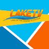 LAKE TV Lake of the Ozarks
