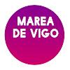 Grupo Municipal Marea de Vigo