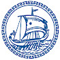 HELLENIC SAILING FEDERATION