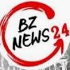 BZ news 24 Le tue news in Alto Adige