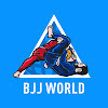 BJJ World