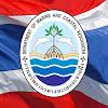 Dmcr Thailand