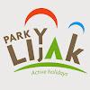 Camp PARK LIJAK