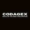 Codagex Benelux - CDXpe