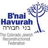 B'nai Havurah