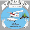 Wheeler River Lodge