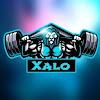 XALO OP