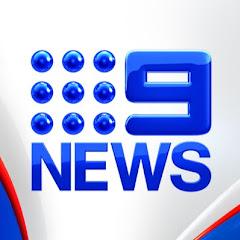 Nine News Australia Net Worth