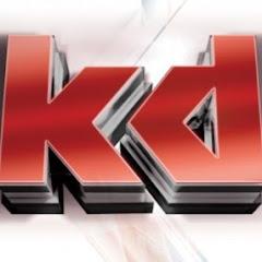 KinoDelTV