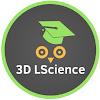 3D LScience