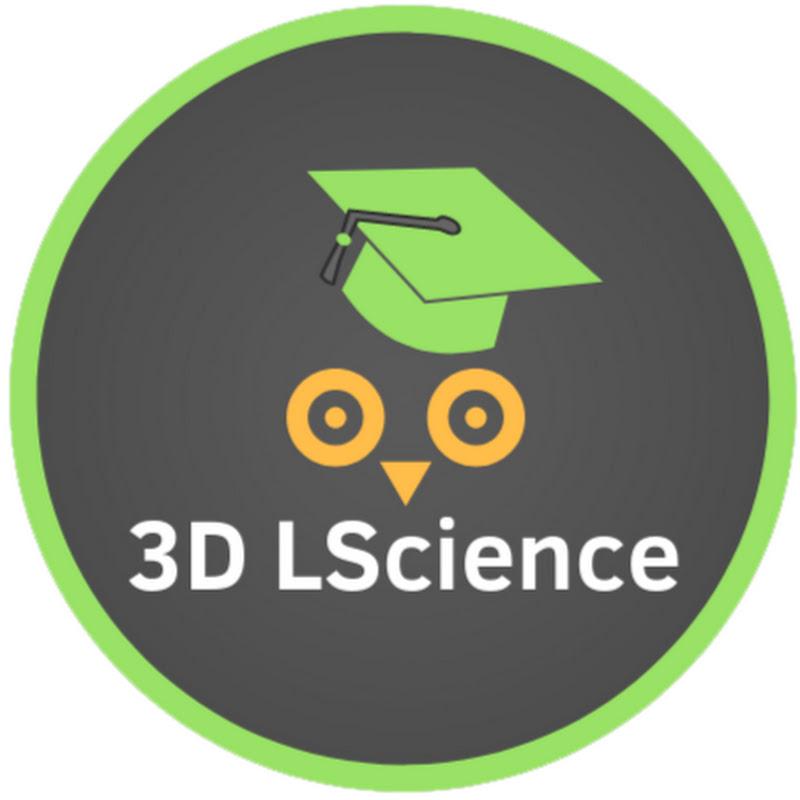 3D LScience (3d-lscience)