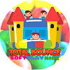 Total Bounce