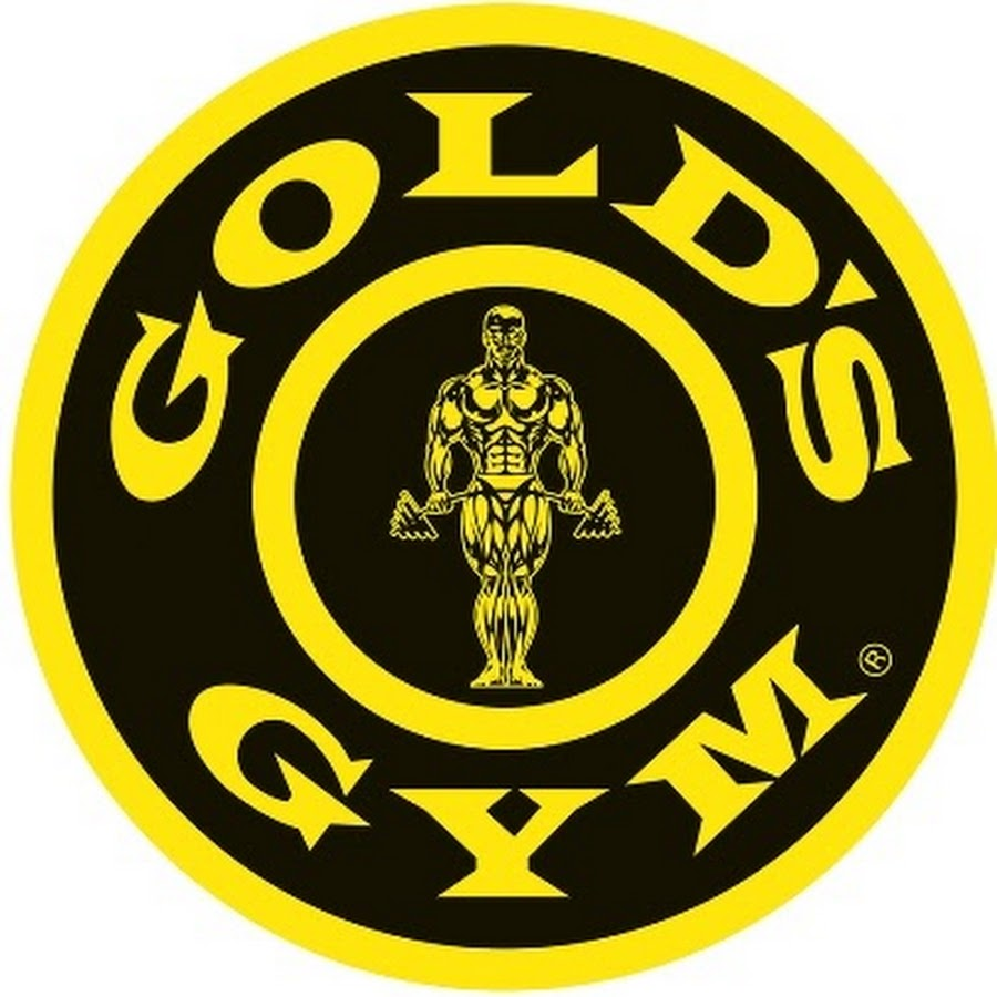 36am golds gym indonesia - 900×900
