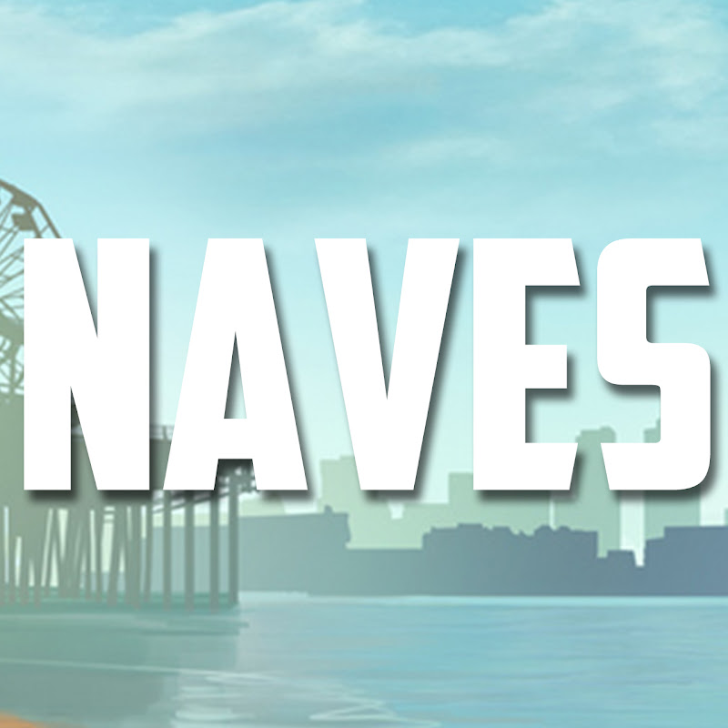 Naves [Play Games]