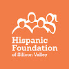 Hispanic Foundation of Silicon Valley