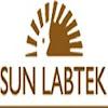 Labtek India