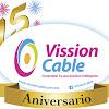 VISSION CABLE