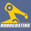 RobotikBoya