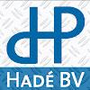 Hadé B.V. | Metaalbewerking