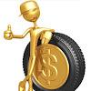 Direct Car Loans