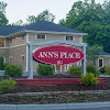 Anns Place