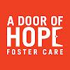 A Door of Hope Tampa Bay