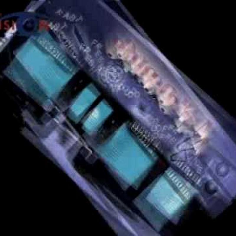 afe9a895a معارض دهانات الجزيرة وإبداعات المهندس محمد الجندى التى جعلت منها أفضل معارض  عالمياً http://www.artvision-decor.com