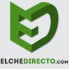 Elchedirecto