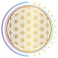 Polaris Universal LTD