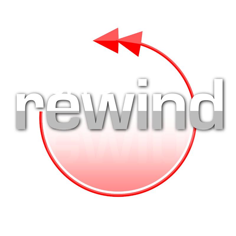 Big Rewind (big-rewind)