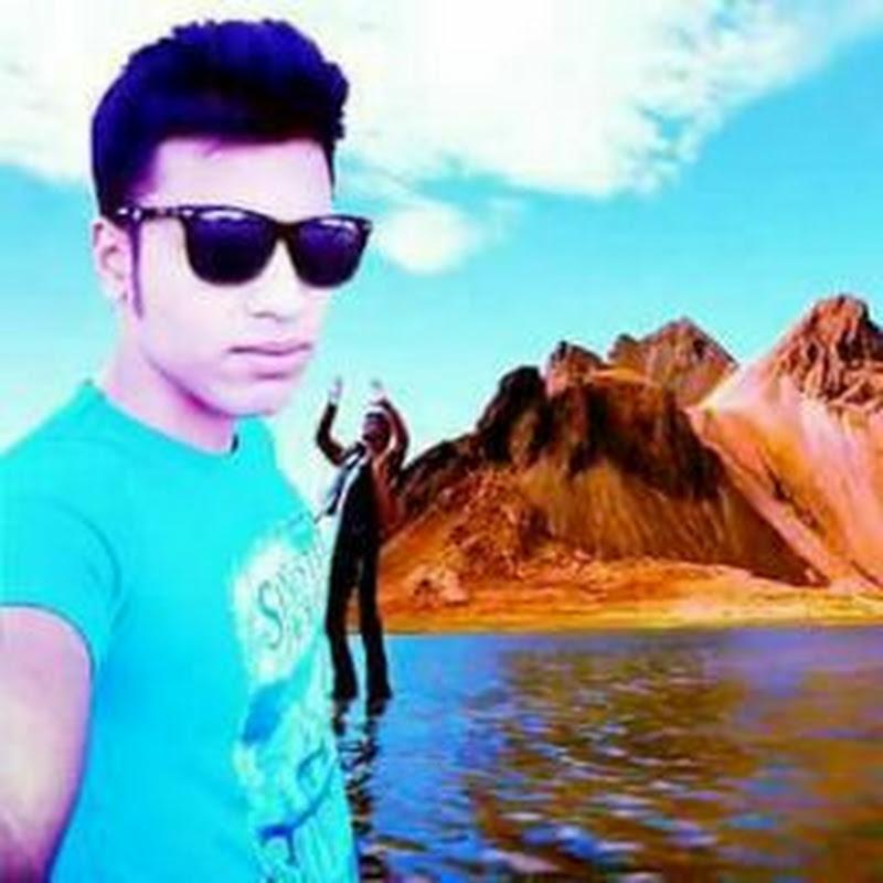 Md Shahin Hossain